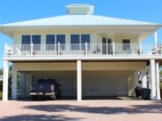 7th Heaven Executive Pool Home near the Pier -  7th Heaven - Fort Myers Beach vacation rentals