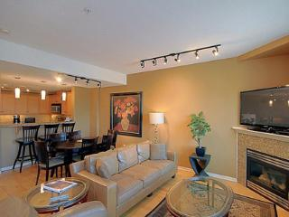 Discovery Bay - Suite 217 - Kelowna vacation rentals