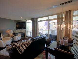 Discovery Bay - Suite 242 - Kelowna vacation rentals