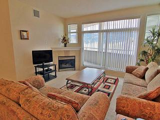 Discovery Bay - Suite 304 - Kelowna vacation rentals