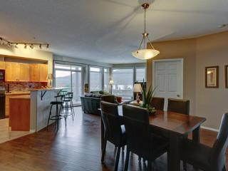 Discovery Bay - Suite 451 - Kelowna vacation rentals