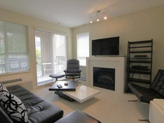 Waterscapes - Suite 216 - Kelowna vacation rentals
