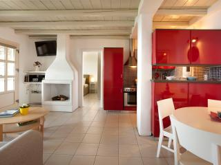 Red Lobster - Cyclades vacation rentals