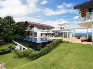 The Bay villa 15 - Koh Samui vacation rentals