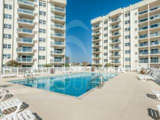 Beautiful Condo on the Gulf like *NEW* 2 bed/ 2 bath - Pensacola Beach vacation rentals