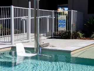 Barney's Place your holiday home with heart!! - Gold Coast vacation rentals