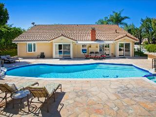 Beverly Hills Canyon Retreat - Los Angeles vacation rentals