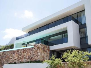 Rontree House - Camps Bay vacation rentals