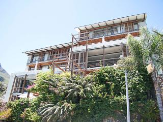 Camps Bay Glen Beach Villa no 1 - Camps Bay vacation rentals