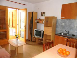 Apartment Orange at Hvar - Hvar Island vacation rentals