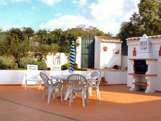 Quite Country Villa With Private Pool - Lagos vacation rentals