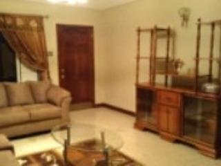 Best Mandeville location for vacation or wknd stay - Mandeville vacation rentals