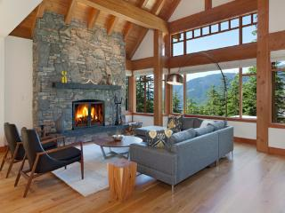 Kadenwood 2972 | Whistler Platinum | Ski-In/Ski-Out - Whistler vacation rentals