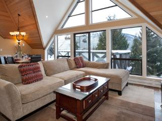 Pinnacle Ridge 20 | Whistler Platinum | Ski-In/Ski-Out - Whistler vacation rentals