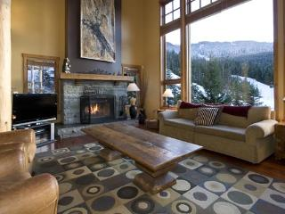 Taluswood The Ridge 14 | Ski-In/Ski-Out, Hot Tub - Whistler vacation rentals