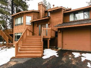 5 Blue Grouse - Central Oregon vacation rentals
