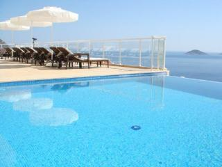 Kalamar Dream Villa - Turkish Mediterranean Coast vacation rentals