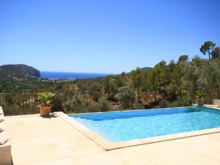 Finca Camp de Mar - Camp De Mar vacation rentals