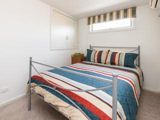 Evelyn - Melbourne vacation rentals