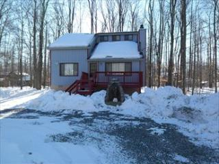 121245 - Pocono Lake vacation rentals