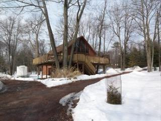 121394 - Pocono Lake vacation rentals