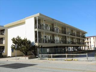 Sunset South 4 121268 - Ocean City Area vacation rentals