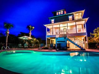 BLUE SKY - Destin vacation rentals