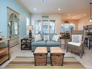 LA TERRAZZA 946A - Destin vacation rentals