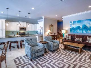 LA TERRAZZA 950A - Destin vacation rentals