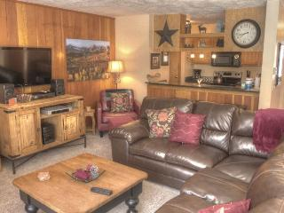 2039 Pines - West Keystone - Keystone vacation rentals