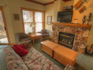 5947 Hidden River - Mountain House - Keystone vacation rentals