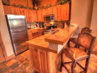 8641 expedition - River Run - Keystone vacation rentals