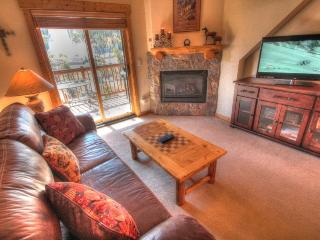 Tenderfoot Lodge 2674 - Mountain House - Keystone vacation rentals