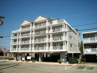 Casa Del Mare 304 114827 - Ocean City vacation rentals