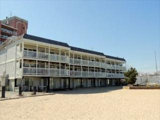 Beachwalk 23 121315 - Ocean City vacation rentals