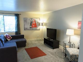 The Whitman Avenue Suites - Seattle vacation rentals