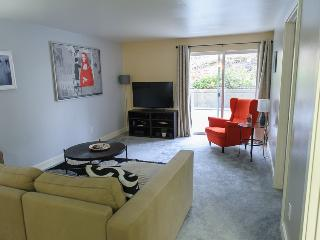 The Plaza Suites 1 Bedroom - Seattle vacation rentals