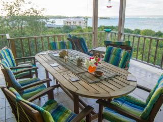Blue Peace Cottage - Island Harbour vacation rentals
