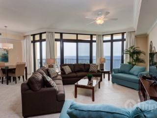 Phoenix West II 2807 - Orange Beach vacation rentals