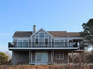 Campground - 380 - North Eastham vacation rentals