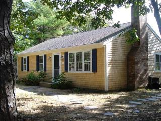 Campground - 1173 - Eastham vacation rentals