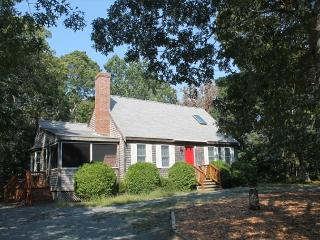 Campground - 312 - North Eastham vacation rentals
