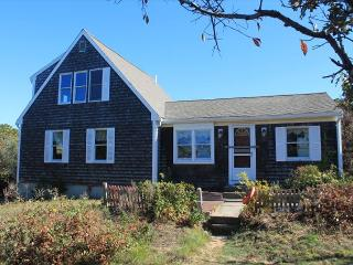 Campground - 316 - North Eastham vacation rentals