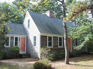 Cole Road - 429 - Eastham vacation rentals