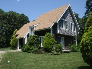 Cook's Brook - 418 - North Eastham vacation rentals