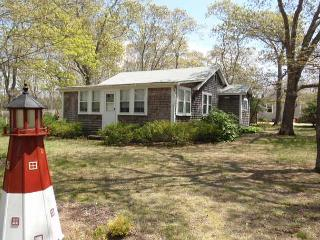 Cook's Brook - 1218 - North Eastham vacation rentals