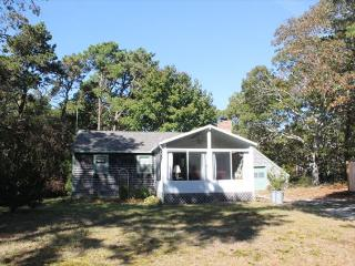 Cook's Brook - 3718 - North Eastham vacation rentals