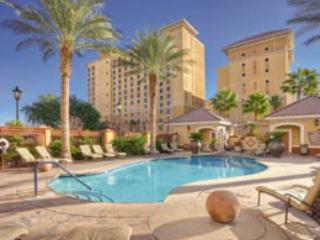 Wyndham Grand Desert Resort 2Br Near Strip - Las Vegas vacation rentals