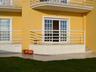 Sunny Apartment in Foz do Lizandro - Torres Vedras vacation rentals