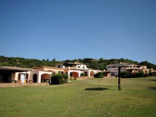 Villa with Terrace & Pool 6 pax.Cala di Volpe - Arzachena vacation rentals